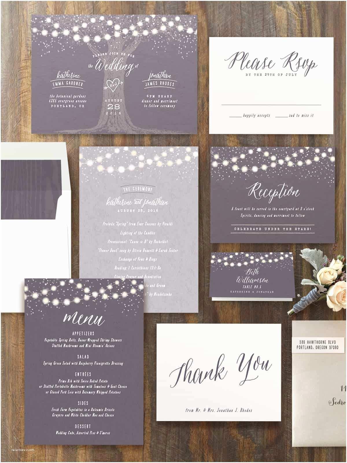 Cvs Wedding Invitations Cvs Bridal Shower Invitations – Mini Bridal