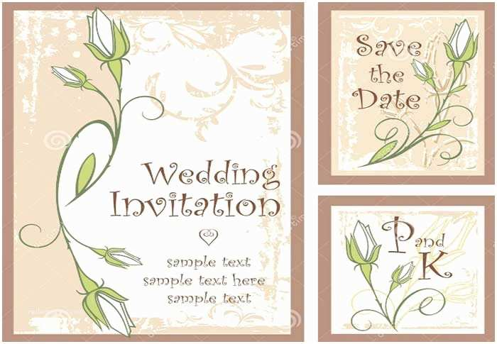 Cvs Wedding Invitations Cvs Wedding Invitations Coolest Design and Templates