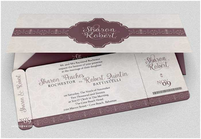 Cvs Wedding Invitations Coolest Design And Templates