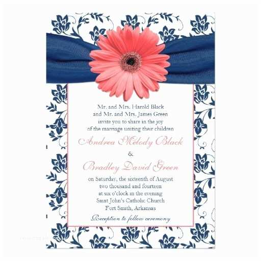 Daisy Wedding Invitations 17 Best Images About Daisy Wedding Invitations On