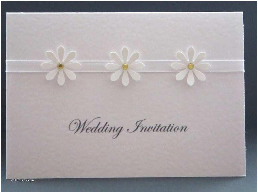 Daisy Wedding  Daisy Wedding