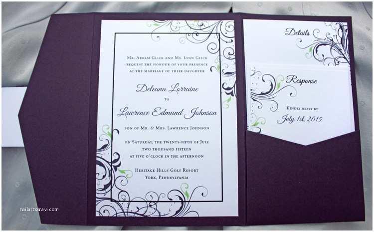 Dark Green Wedding Invitations Dots & Stripes Archives Page 2 Of 13 Emdotzee Designs