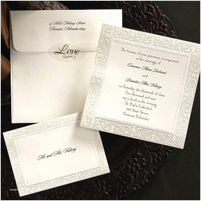 David Bridal Wedding Invitations 2017 Cheap David Bridal Wedding Invitations Samples 2017