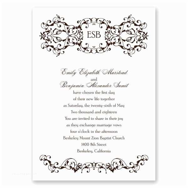 David Bridal Wedding  David S Bridal Wedding  Wedding