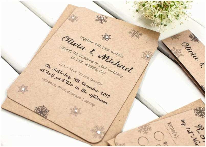 David Bridal Ng Invitations Davids Bridal Ng Invitations Tags