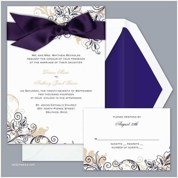 David Bridal Wedding S Db51g3l Wedding