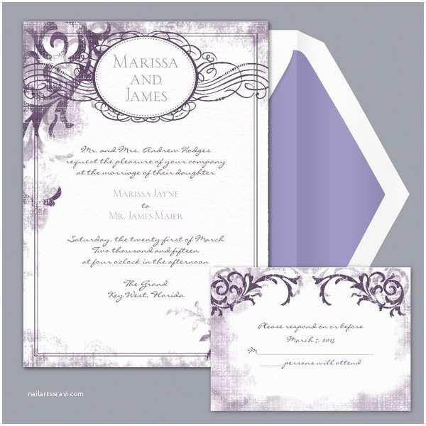 David Bridal Wedding S Db51l9v Wedding