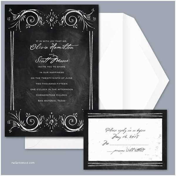 David Bridal Wedding S Db9855o9g Wedding