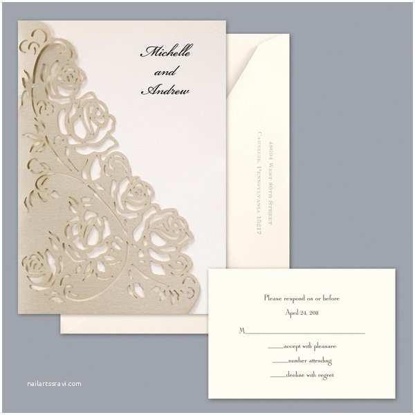 David Bridal Wedding S Dbmn3446 Wedding