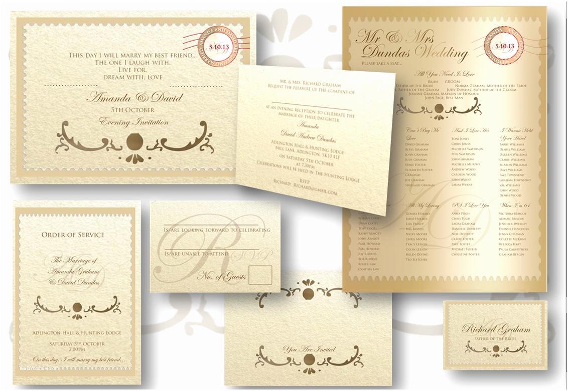 David Bridal Wedding Invitations Invitations for formal Occasions Weddings Barmitzvahs