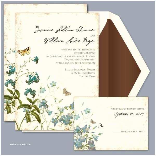 David Bridal  Invitations  Invitation Templates David S Bridal