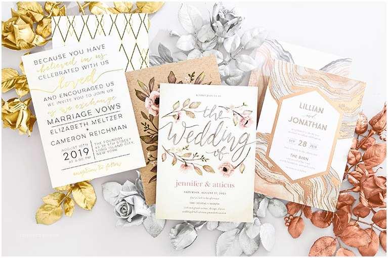 David Bridal Wedding Invitations Wedding Invitations