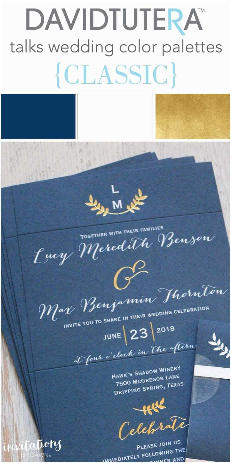 David Tutera Wedding Invitations Best 25 David Tutera Ideas On Pinterest