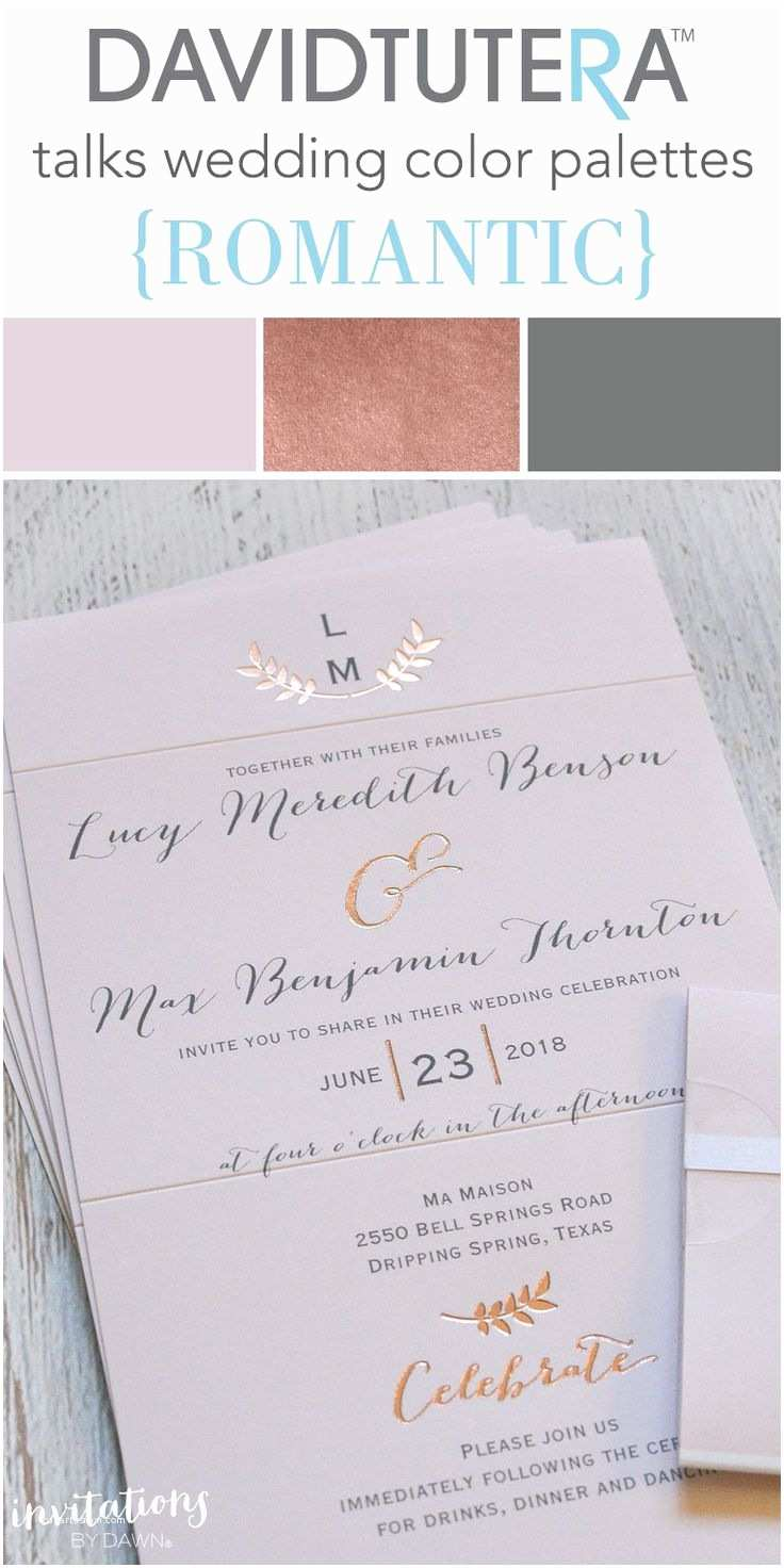 David Tutera Wedding Invitations Best 25 Pewter Wedding Ideas On Pinterest