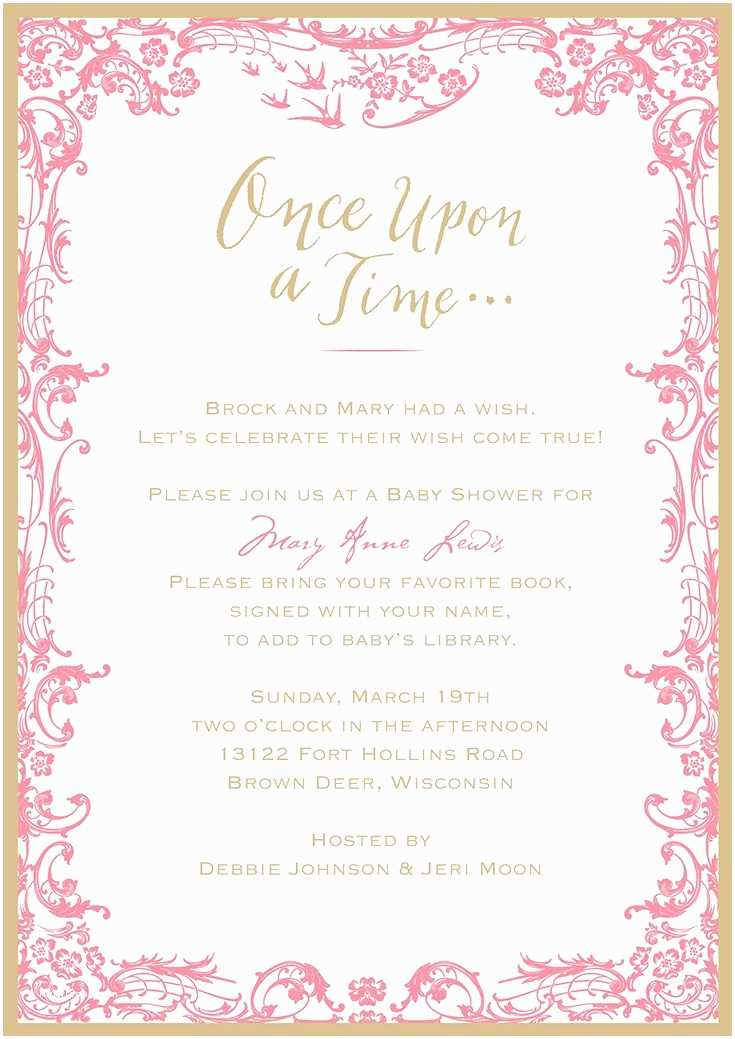 David Tutera Wedding Invitations David Tutera Bridal Shower Invitations – Mini Bridal