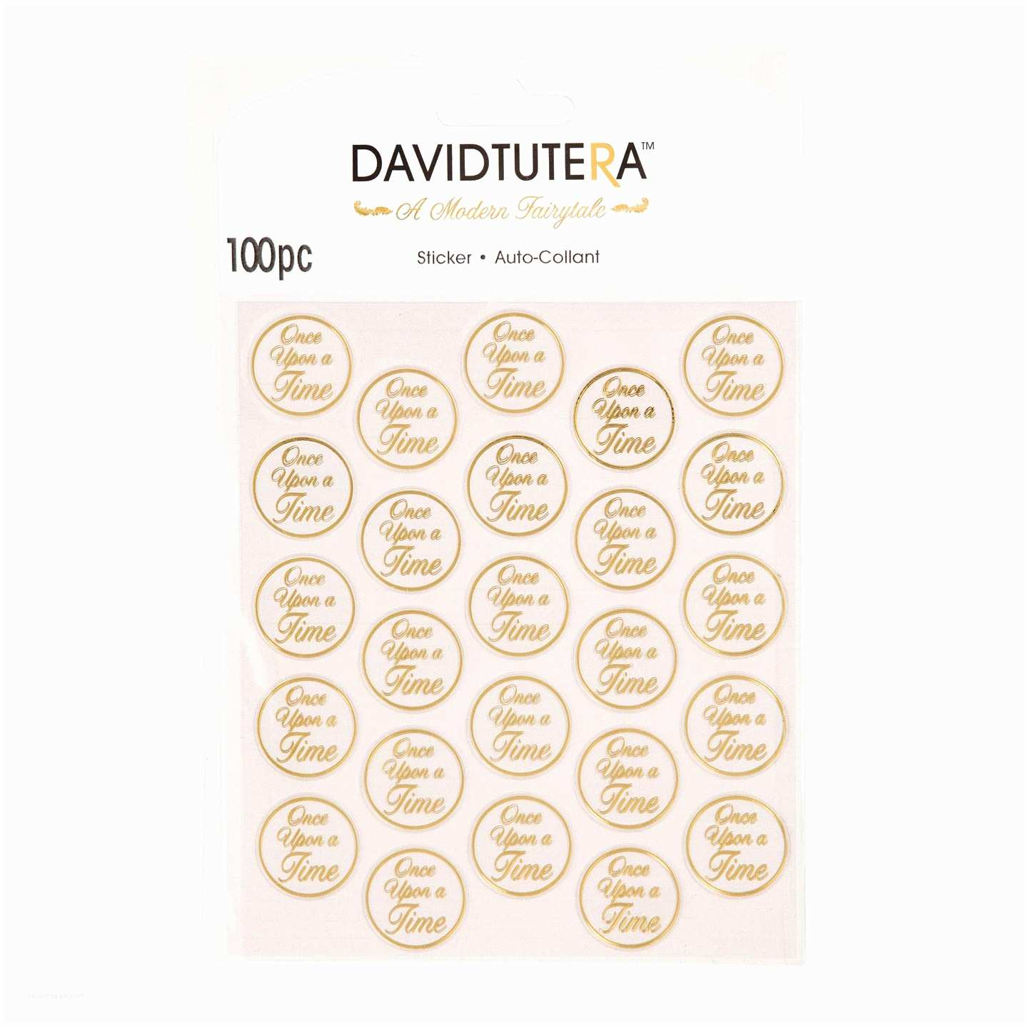 David Tutera Wedding Invitations David Tutera™ Wedding Seal Stickers