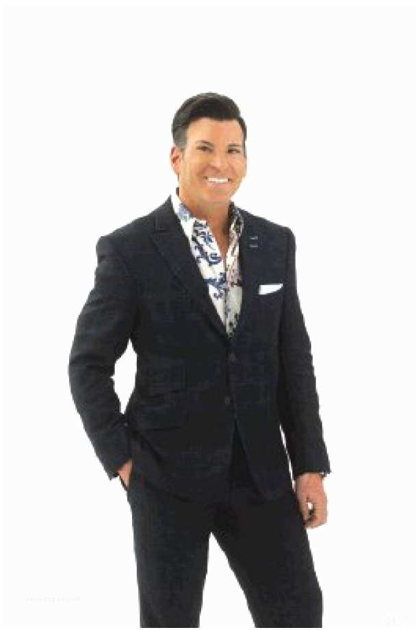 David Tutera Wedding Invitations David Tutera's Advice for Wedding Invitations Etiquette
