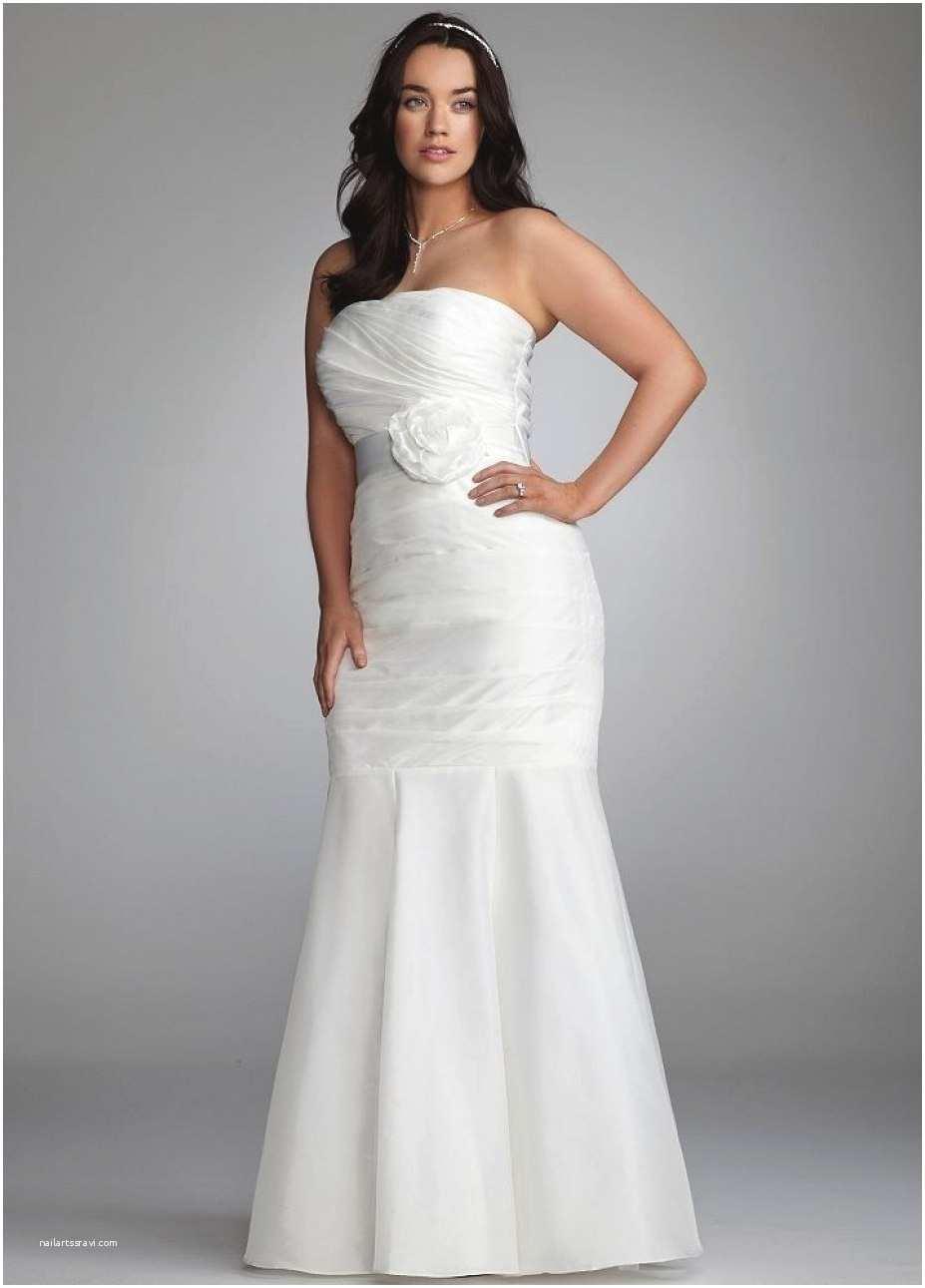 David's Bridal Wedding Invitations 31 Collection David S Bridal Lace Wedding Dress Awesome