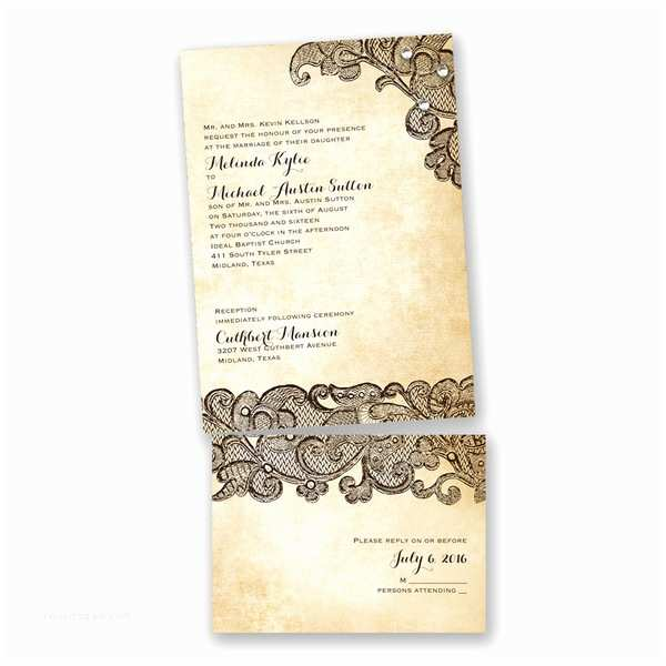 David's Bridal Wedding Invitations David S Bridal Wedding Invitations Wedding Invitations