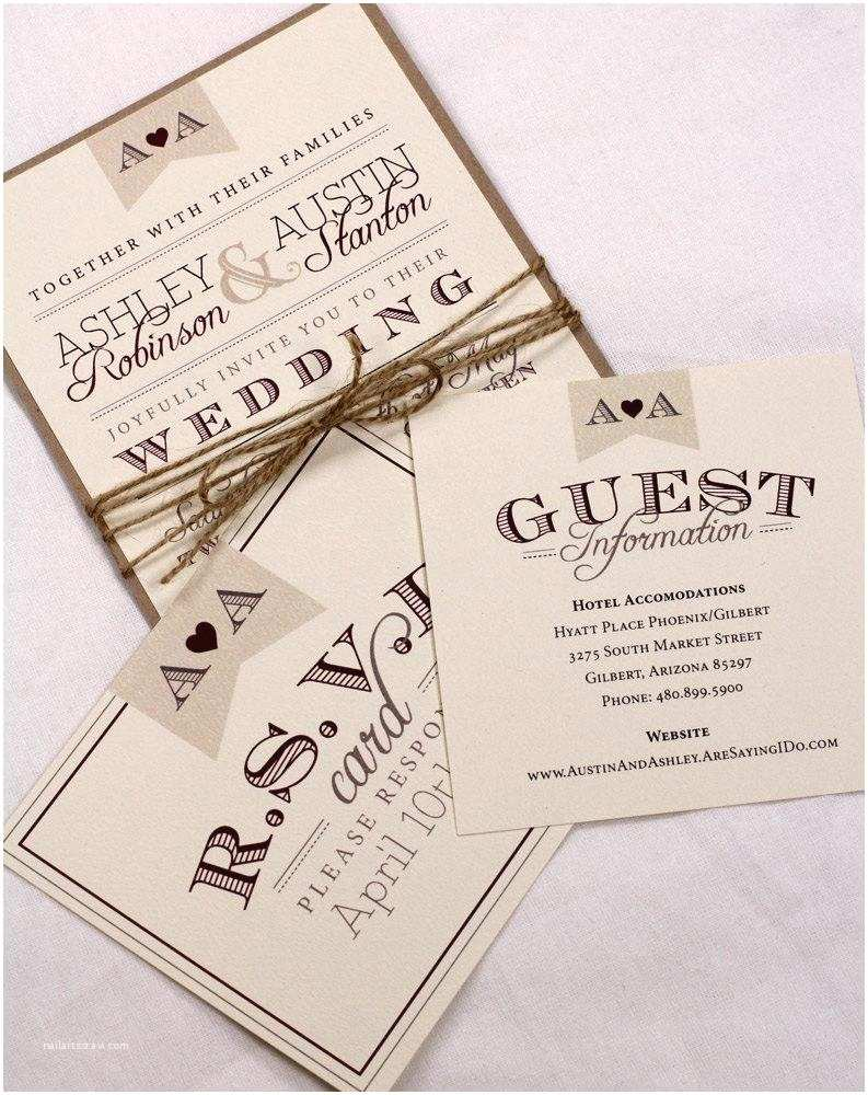 David's Bridal Wedding Invitations Vintage Wedding Invitation Wording Examples Yaseen for