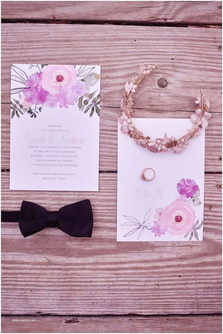 Davids Bridal Wedding Invitations 266 Best Wedding Invitations Images On Pinterest