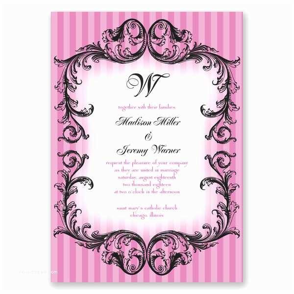 Davids Bridal Wedding Invitations David S Bridal Wedding Invitations Wedding Invitations