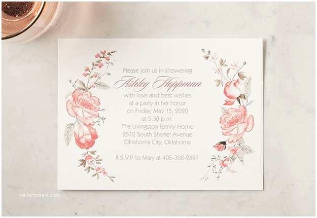 Davids Bridal Wedding Invitations Guide to Wedding Invitations & Save the Dates