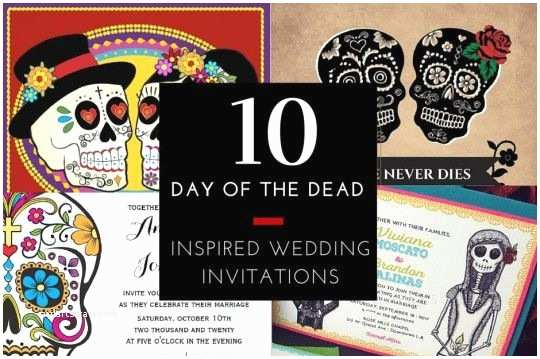 Day Of the Dead Wedding Invitations 1078 Best Images About Inspiration On Pinterest