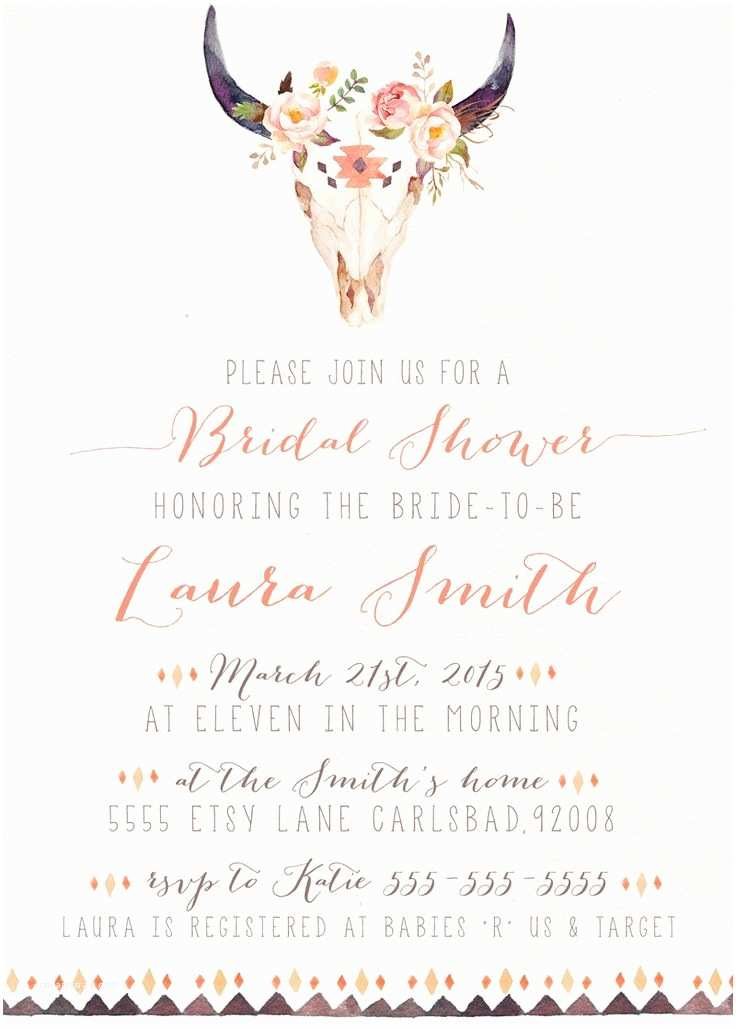 Desert Wedding Invitations 25 Best Ideas About Invitation Text On Pinterest