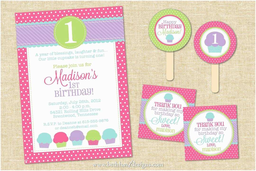 Design Birthday Invitations Design Birthday Invitations A Birthday Cake