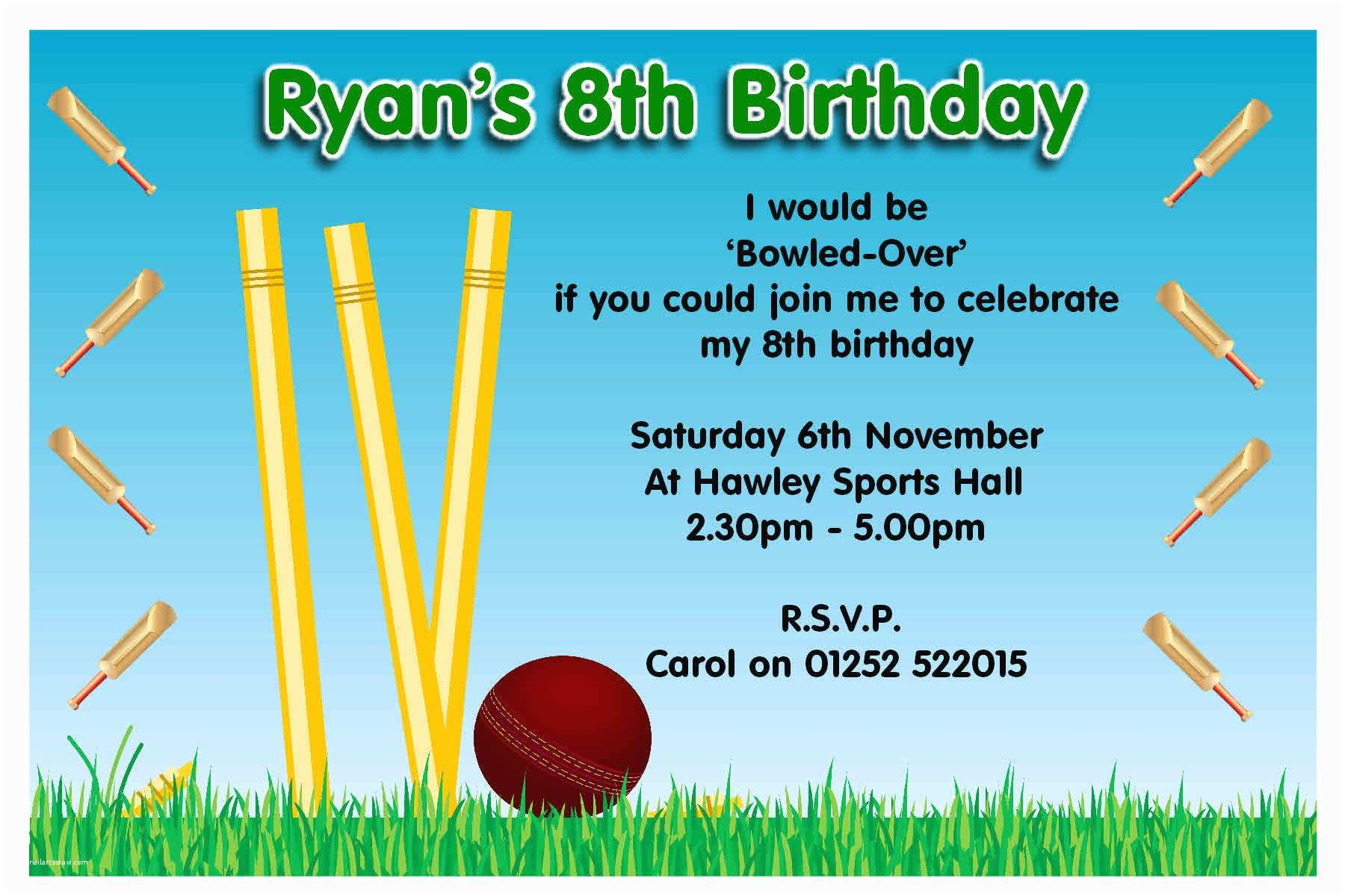 Design Party Invitations Create Birthday Party Invitations