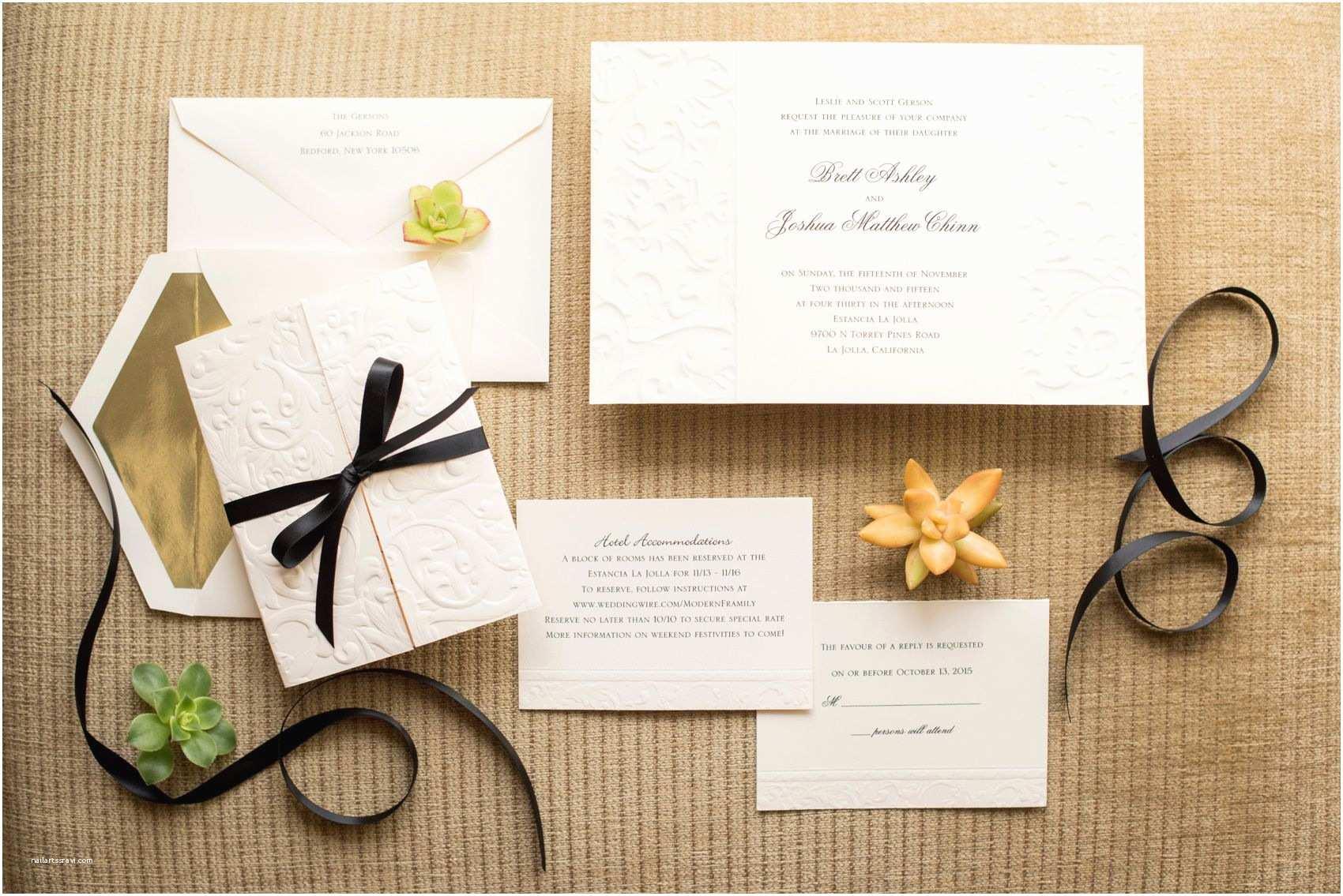Design Wedding Invitations Online  Template Best Wedding Invitations S