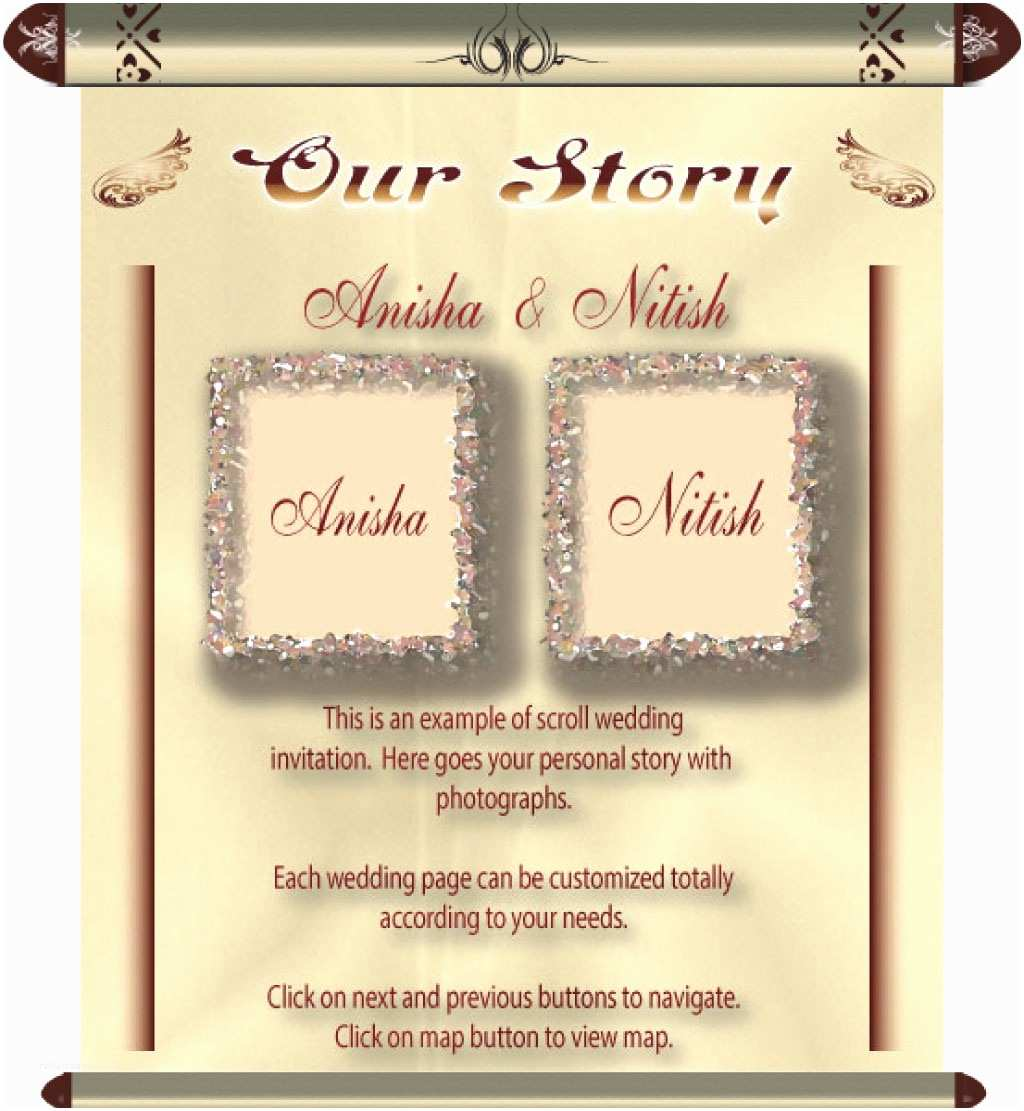 Design Wedding Invitations Online Create Own Wedding E Invitations Free with for
