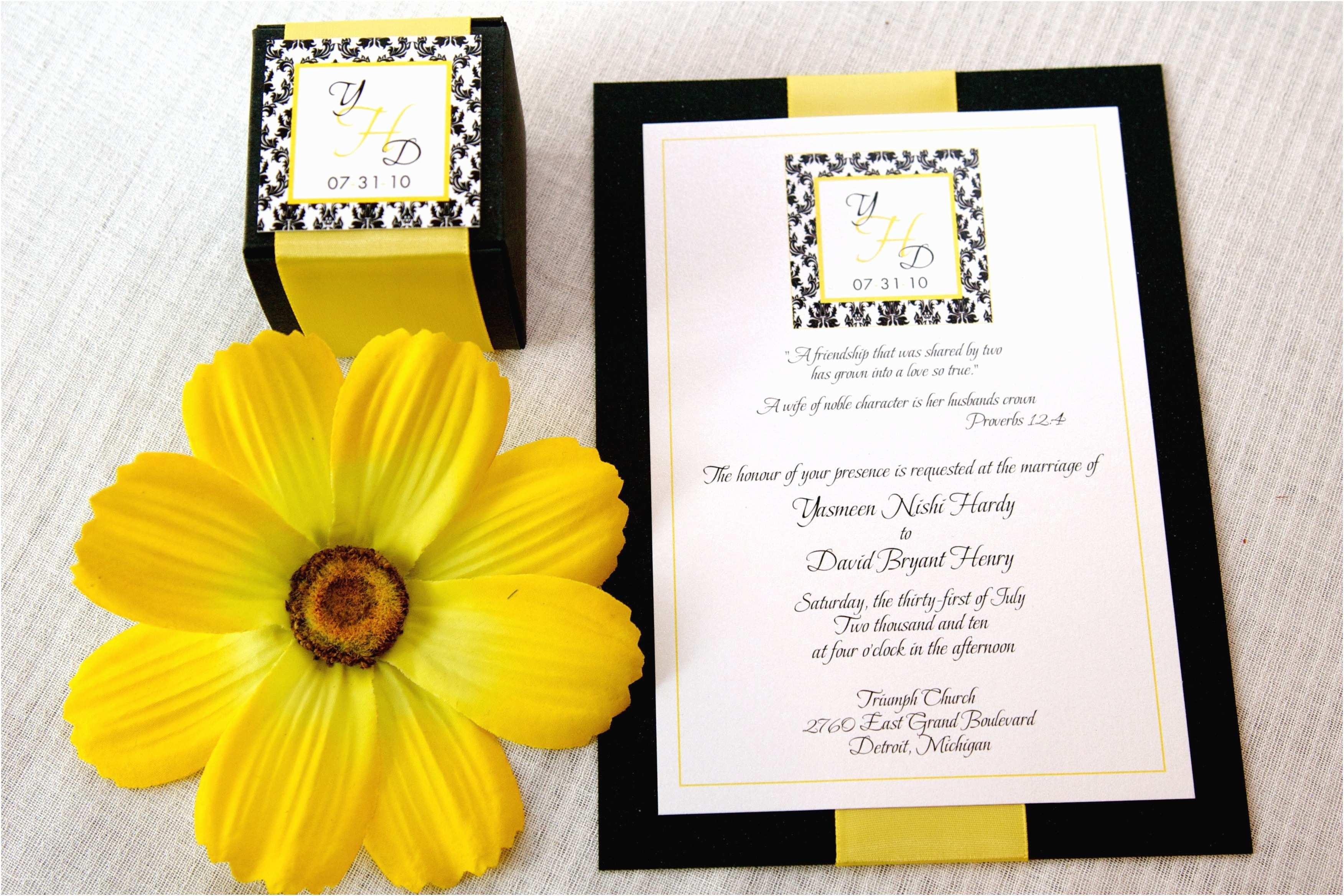 Design Wedding Invitations Online Design Your Own Wedding Invitations Line