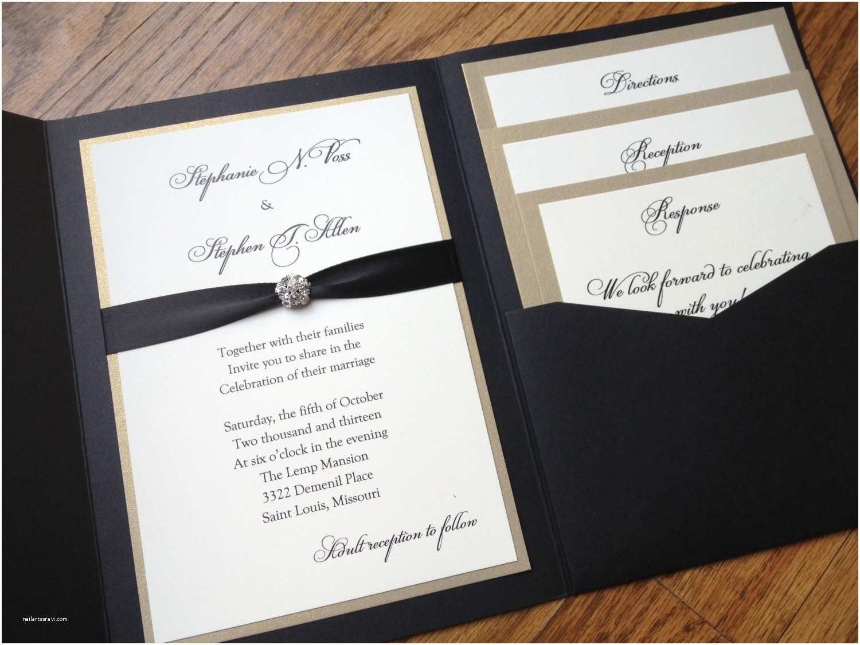 Design Wedding Invitations Online Exclusive Wedding Invitations With