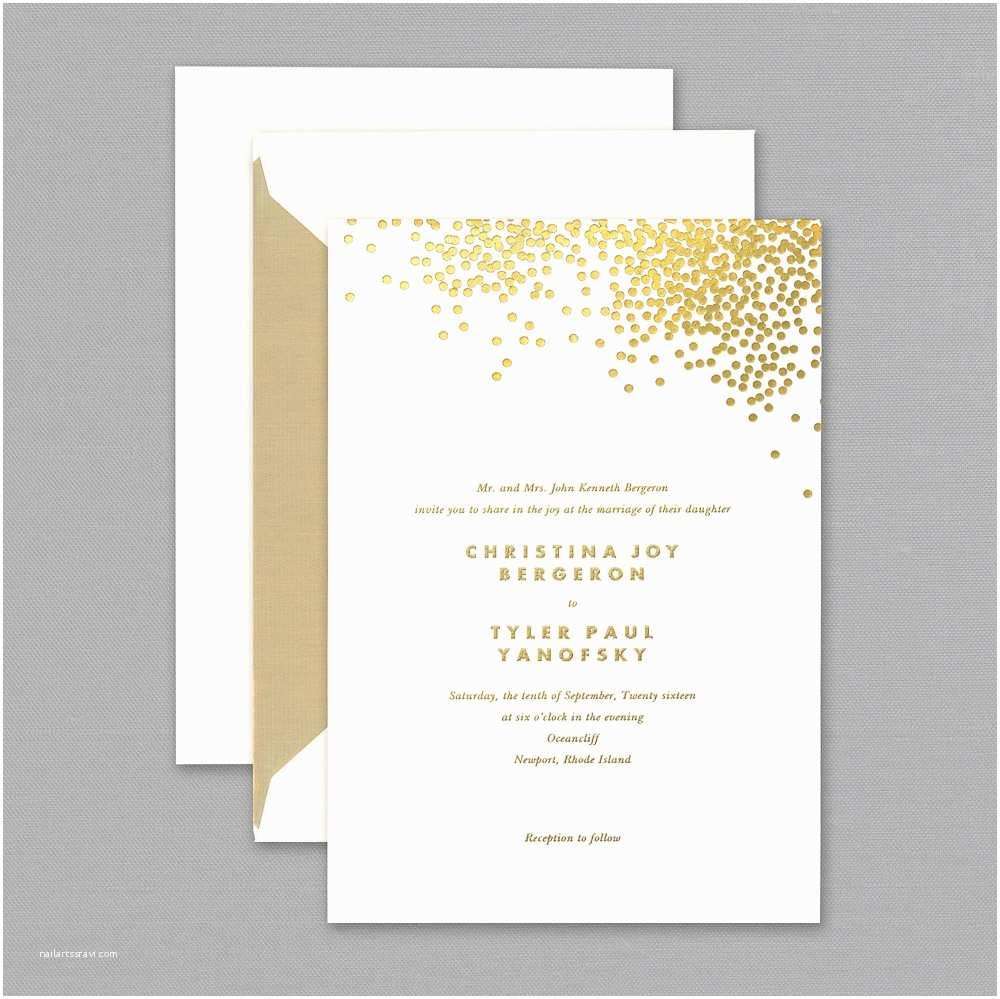 Design Wedding Invitations Online top Vera Wang Wedding Invitations