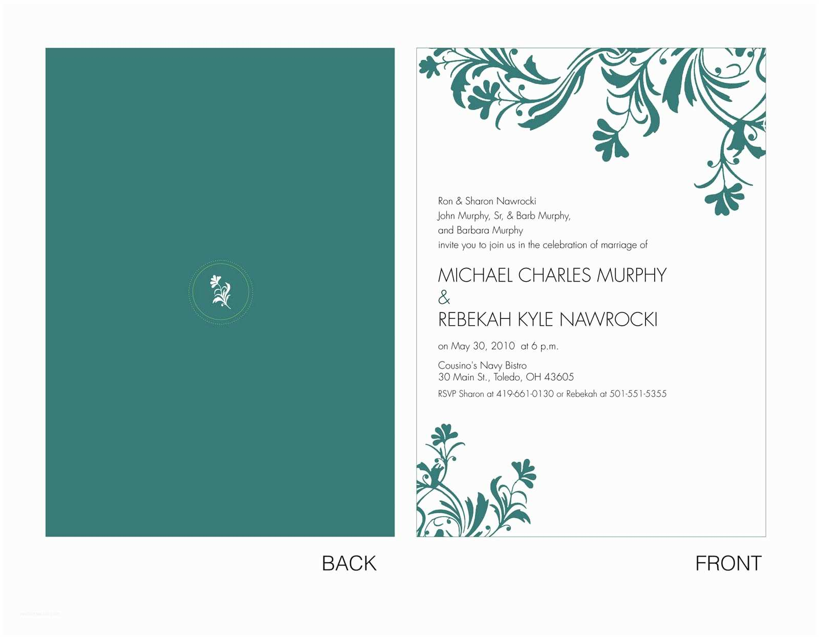 Design Wedding Invitations Online Wedding Invitation Wording Wedding Invitation Wording