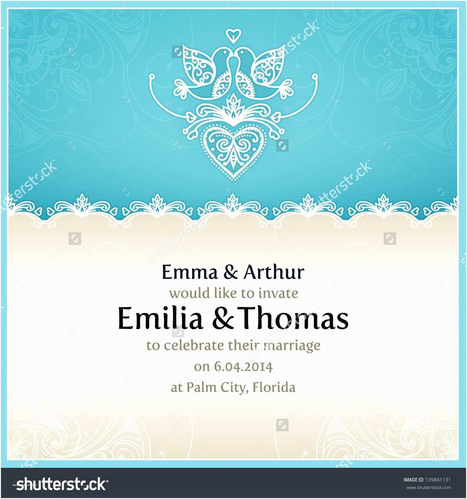 Design Wedding Invitations Wedding Invitation Design