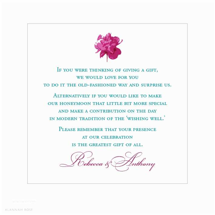 Destination Wedding Invitation Etiquette Destination Wedding Etiquette Invitation List – Mini Bridal