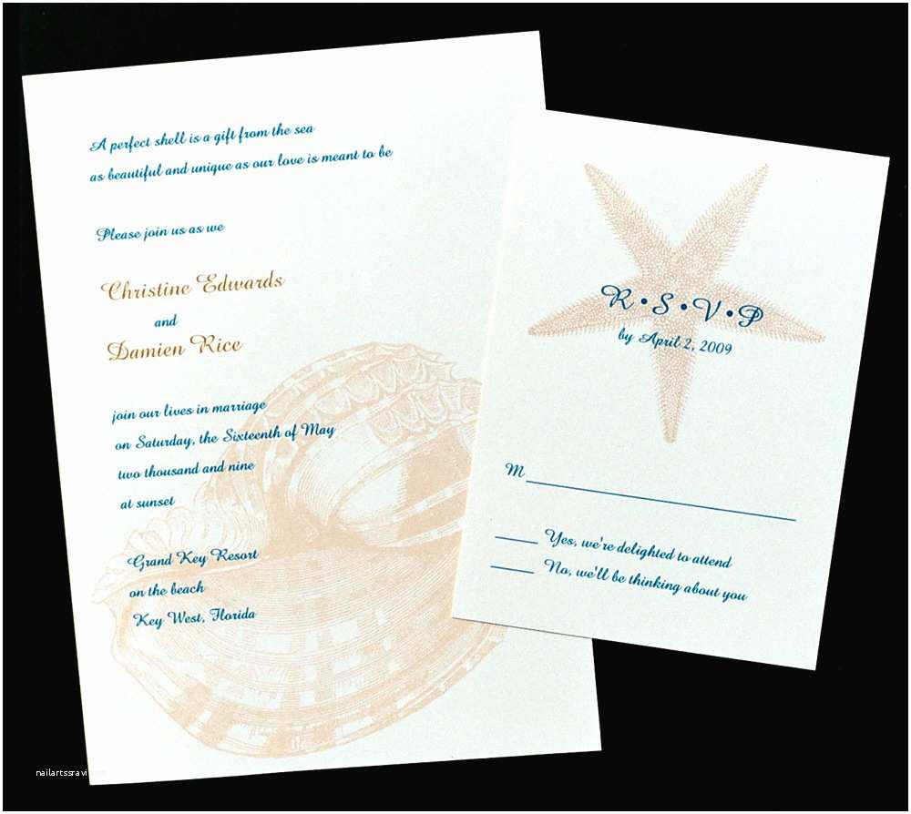 Destination Wedding Invitation Etiquette Destination Wedding Invitation Wording
