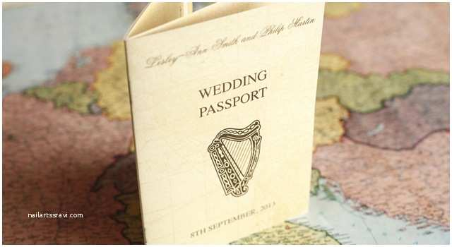post p=etiquette tips for destination wedding invitations