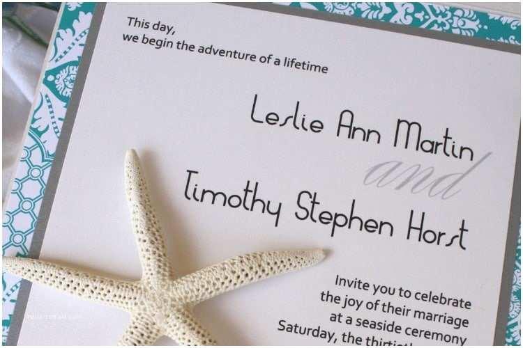 Destination Wedding Invitation Wording Destination Wedding Invitation Wording