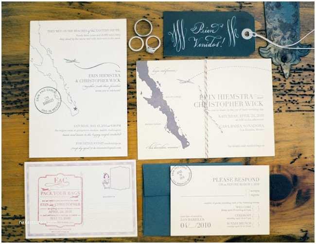 Destination Wedding Invitation Wording Destination Wedding Invitations Best Design Invitation