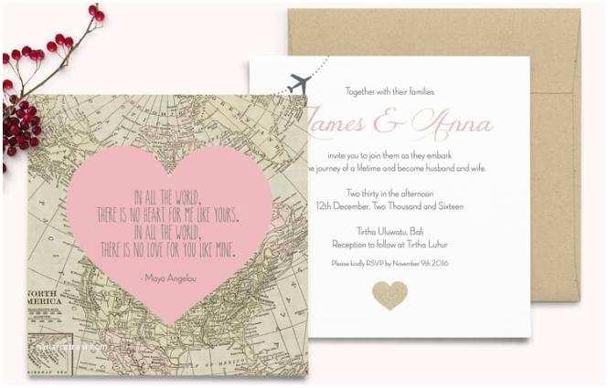 Destination Wedding Invitation Wording Wedding Invitation Wording Reception to Follow