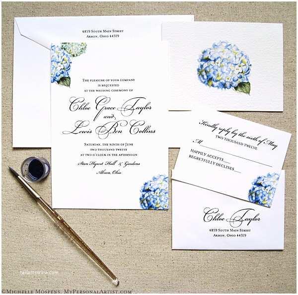 Destination Wedding Invitations Destination Wedding Invitation Wording Matik for