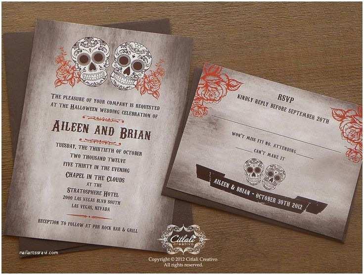 Dia De Los Muertos Wedding Invitations 87 Best Images About Day Of the Dead Dia De Los Muertos