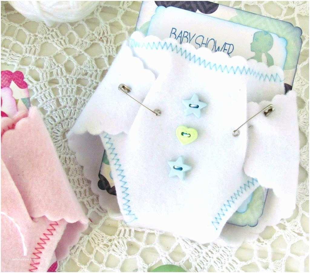 Diaper Baby Shower Invitations Baby Shower Diaper Invitations
