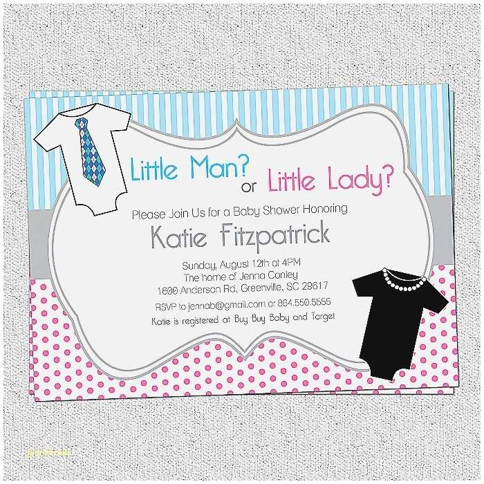 Diaper Party Invitation Wording Baby Shower Invitation Unique Baby Shower Diaper Party
