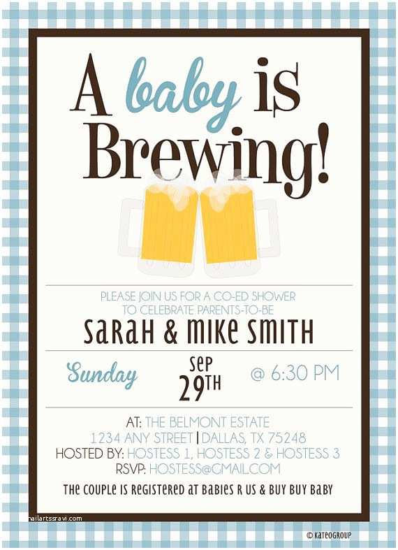 Diaper Party Invitations 529 Best Images About Baby Shower Party Power On Pinterest