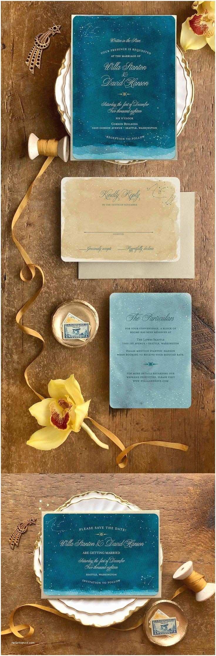 Difference Between Save the Date and Wedding Invitation Save Teh Date 48 New Wedding Save the Date Cards Pic